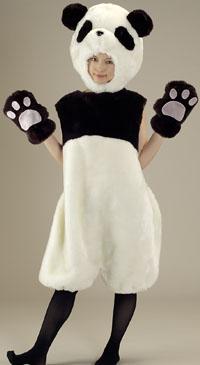<Lady Cat> トコトコパンダ