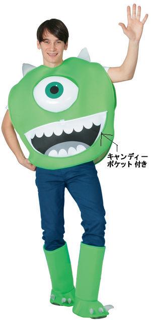 RUBIE'S JAPAN 通販ショップ JRU802543