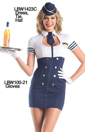 LBW1423C 通販ショップ