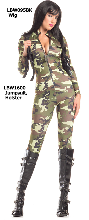LBW1600 通販ショップ