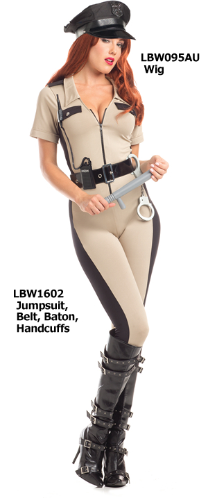 LBW1602 通販ショップ