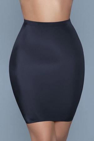 コスチューム LBW2005