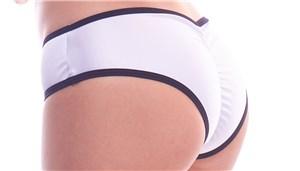 Body Zone Apparel 通販ショップ LBZLO181154FO
