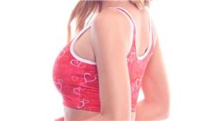Body Zone Apparel 通販ショップ LBZLO181609RW