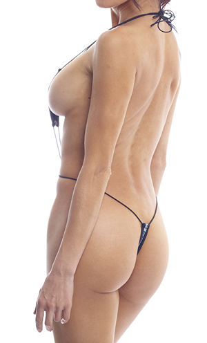 Body Zone Apparel 通販ショップ LBZLP013