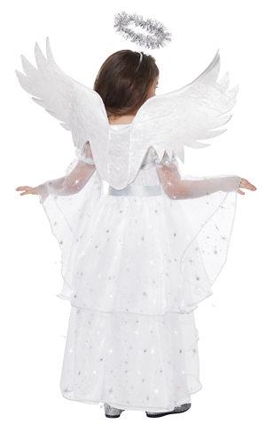 California Costumes 通販ショップ LCC00078