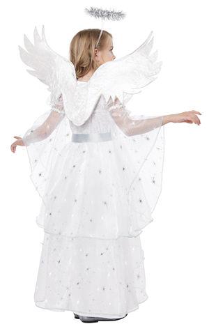 California Costumes 通販ショップ LCC00421