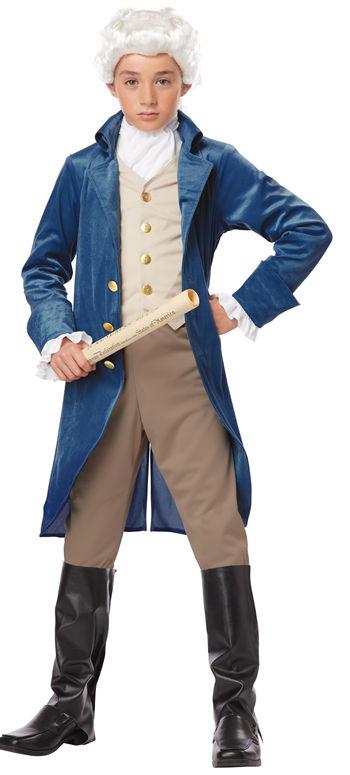 California Costumes 通販ショップ LCC00429