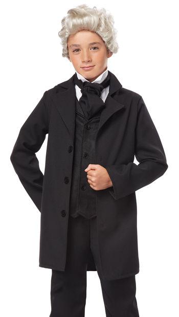 California Costumes 通販ショップ LCC00432