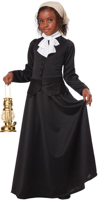 California Costumes 通販ショップ LCC00483