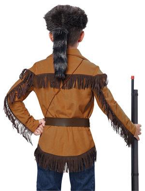 California Costumes 通販ショップ LCC00485