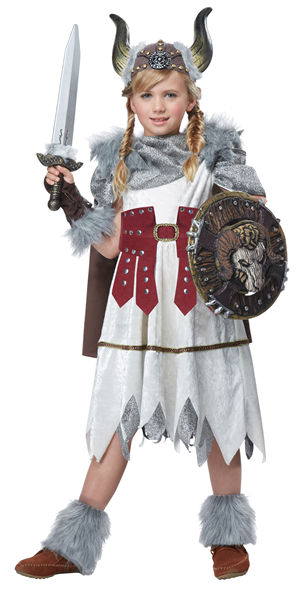 California Costumes 通販ショップ LCC00532