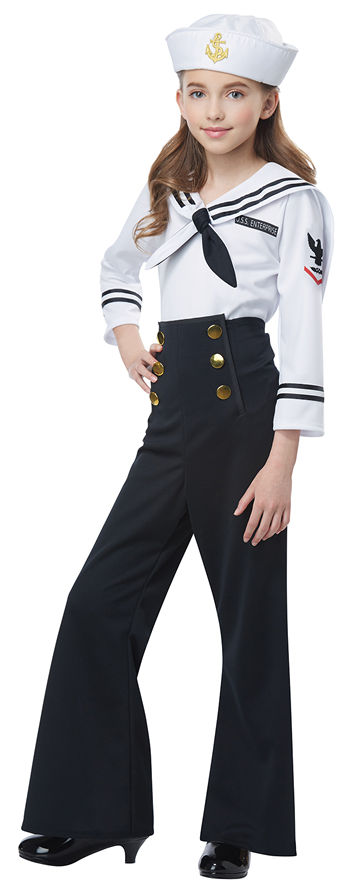 California Costumes 通販ショップ LCC00551