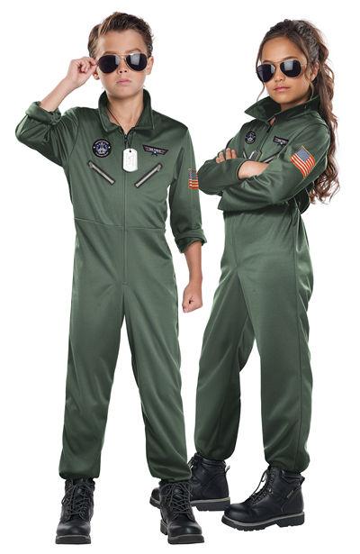 California Costumes 通販ショップ LCC00552