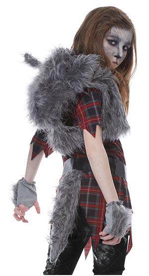 California Costumes 通販ショップ LCC00609
