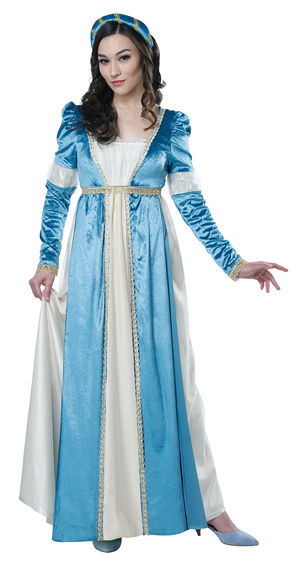 California Costumes 通販ショップ LCC00711