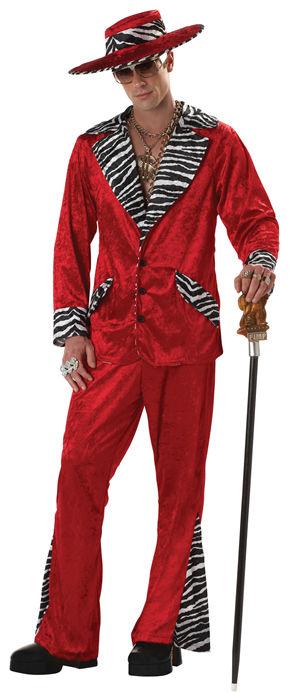California Costumes 通販ショップ LCC00839