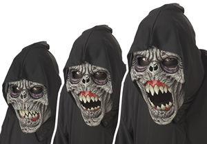 California Costumes 通販ショップ LCC00874