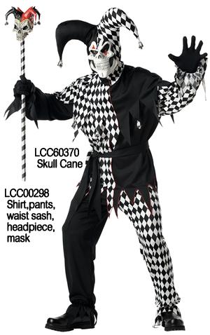 California Costumes 通販ショップ LCC00928