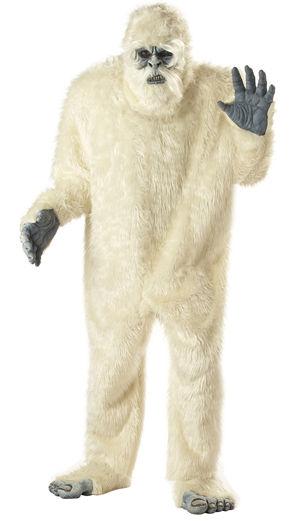 California Costumes 通販ショップ LCC01082