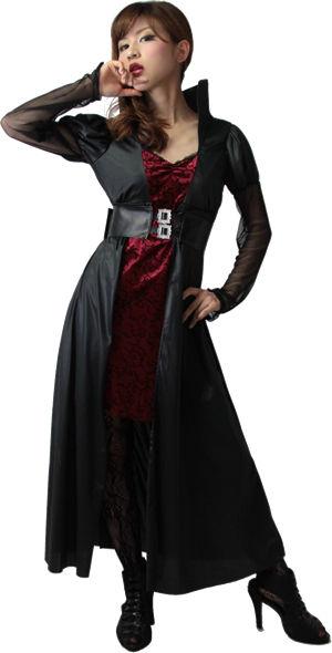 California Costumes 通販ショップ LCC01094