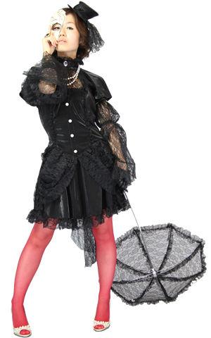 California Costumes 通販ショップ LCC01144