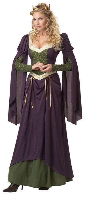 California Costumes 通販ショップ LCC01182