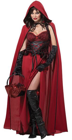 California Costumes 通販ショップ LCC01185