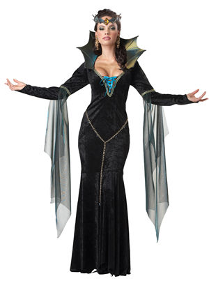 California Costumes 通販ショップ LCC01231