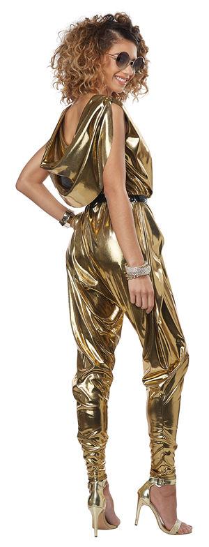 California Costumes 通販ショップ LCC01244