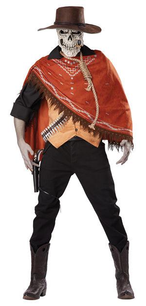 California Costumes 通販ショップ LCC01268