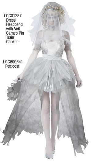 California Costumes 通販ショップ LCC01287