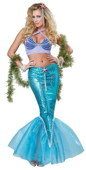 California Costumes 通販ショップ LCC01299