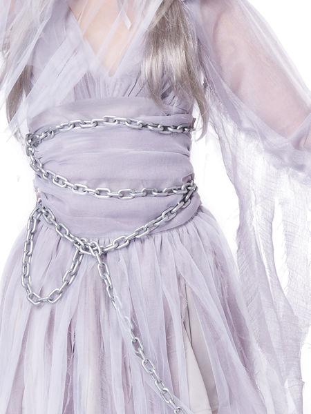 California Costumes 通販ショップ LCC01327