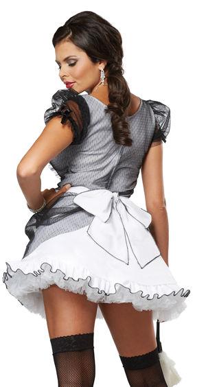 California Costumes 通販ショップ LCC01335