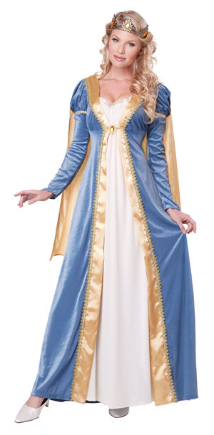 California Costumes 通販ショップ LCC01365