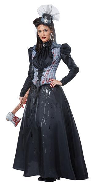California Costumes 通販ショップ LCC01386