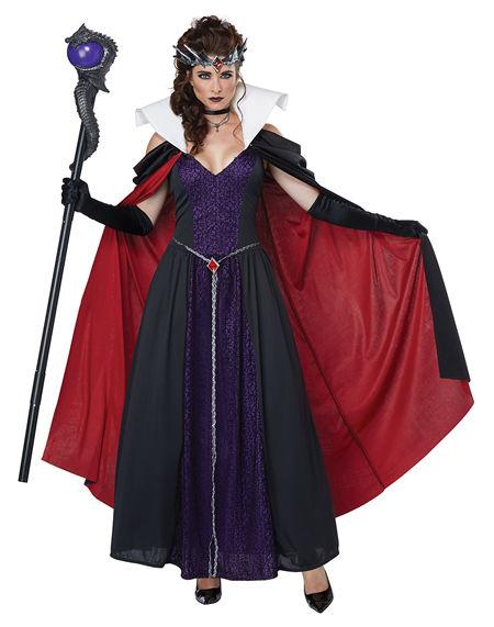California Costumes 通販ショップ LCC01430