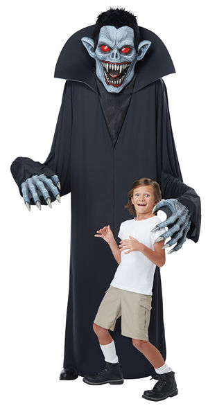 California Costumes 通販ショップ LCC01445