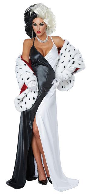 California Costumes 通販ショップ LCC01458