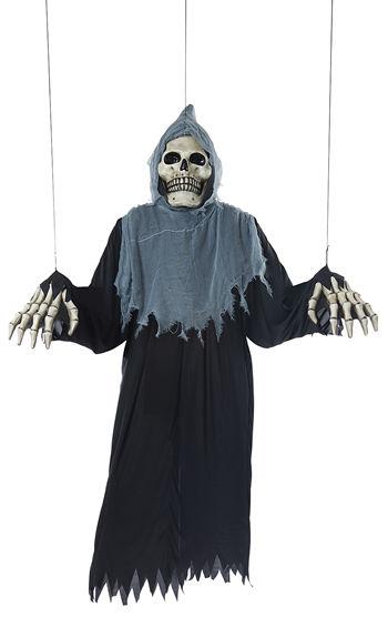 California Costumes 通販ショップ LCC01468