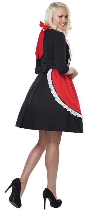 California Costumes 通販ショップ LCC01498