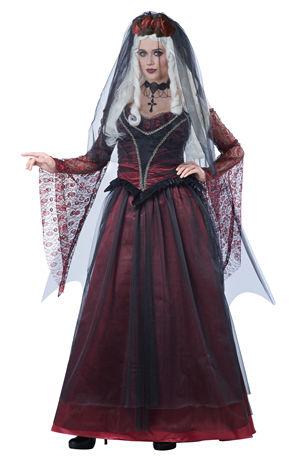 California Costumes 通販ショップ LCC01503
