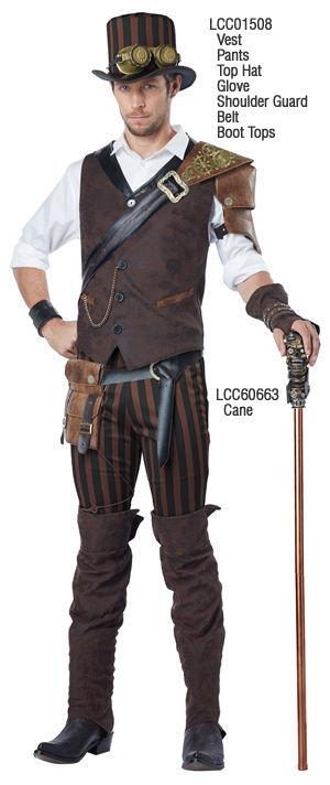 California Costumes 通販ショップ LCC01508