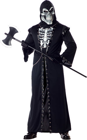 California Costumes 通販ショップ LCC01522