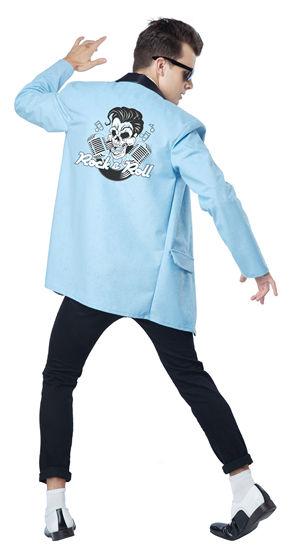 California Costumes 通販ショップ LCC01583