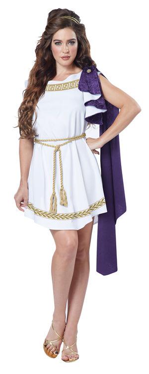 California Costumes 通販ショップ LCC01591