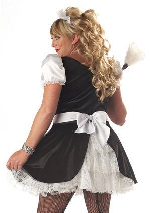 California Costumes 通販ショップ LCC01690