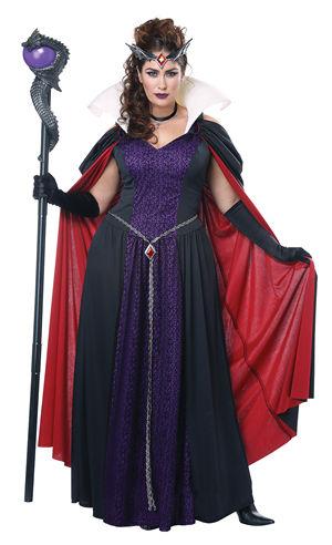 California Costumes 通販ショップ LCC01789