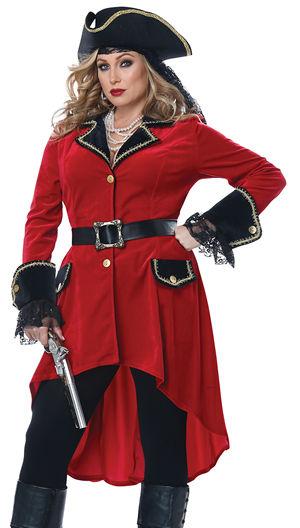 California Costumes 通販ショップ LCC01790